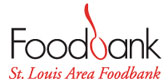 St.Louis Food Bank